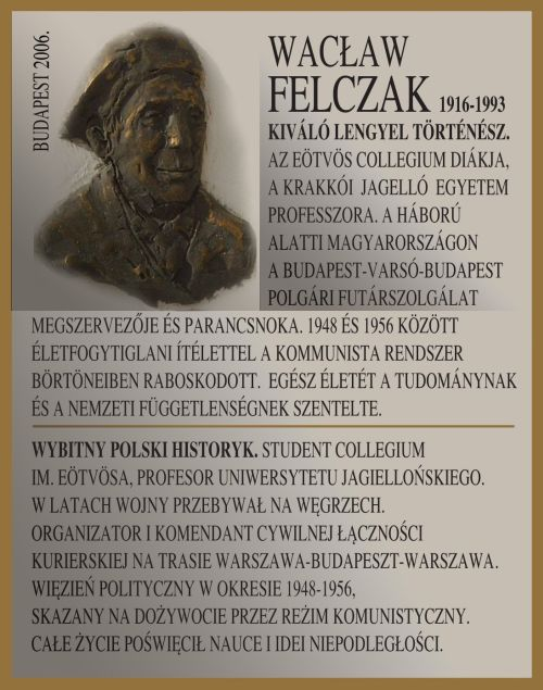 felczak_tablica.jpg